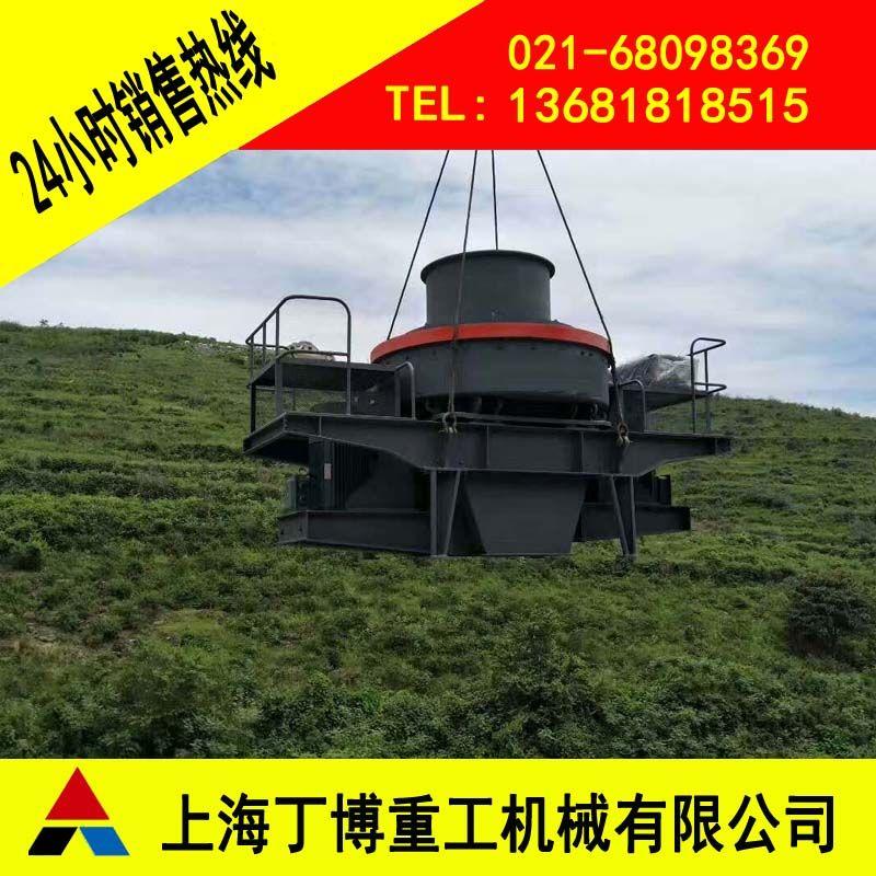 机制砂设备价格、重晶石制砂机、小型制砂机厂
