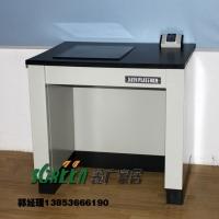 潍坊实验室家具|潍坊通风橱气瓶柜天平台器皿柜1026