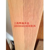 红铁木防腐木红铁木豆红铁木价格红铁木