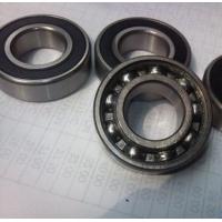 生产加厚轴承62311-2RS 62312-2RS