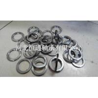 生产各种规格垫圈,轴套等异形件