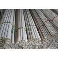 PVC阻燃穿线管