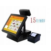 商超设备/点餐系统/点菜宝/触摸点餐机/厨房打印机【威视安】