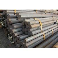 耐酸钢圆钢/耐磨钢板-耐候钢板