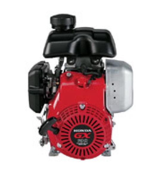 本田GX100通用汽油发动机,HONDA品牌汽油发动机