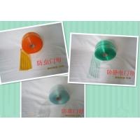 广州艾朗盛PVC透明软板 软玻璃 PVC板水晶板 PVC软门