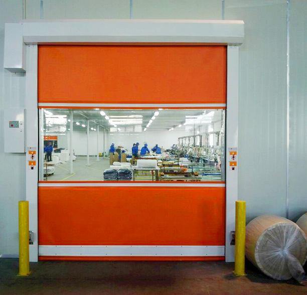 刷卡门,车间门,快速门、卷帘门、堆积门、工业卷门、自动门