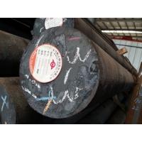供應:Q345D.E低合金圓鋼