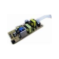 带USB输出的插排专用120W开关电源ICLY6202