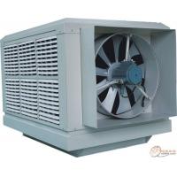 电子厂降温设备,玻璃厂降温设备,铸造厂降温设备