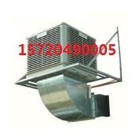 山东铸造厂工位降温设备