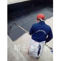 浙江非固化橡胶沥青防水涂料施工条件