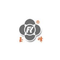 北京市德山线缆有限公司诚招全国代理