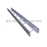 广信深圳铝合金电缆桥架深圳铝合金桥架