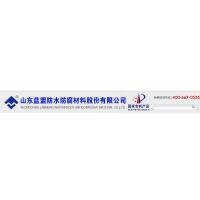 山东蓝盟防水防腐材料股份有限公司
