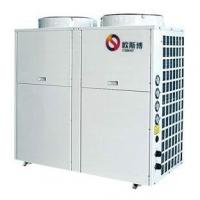 河北中央空调低温热泵系列
