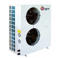 低温热泵厂家制造商