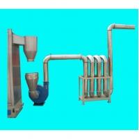 南京环保设备-瑞晓环保设备-干燥系统