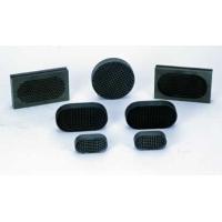 南京瑞晓环保设备-塑机配件-多孔板