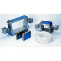 南京瑞晓环保设备-塑机配件-加热器