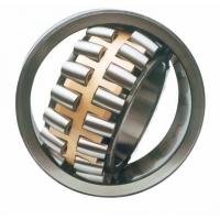 軸承供應各種型號原裝進口軸承