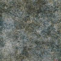 玻化仿古砖、玻化水晶砖