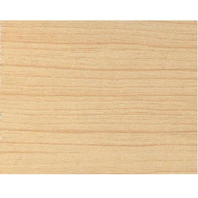 荣盛建材-三聚氰胺饰面板(枫木)产品图片,荣盛建材-饰