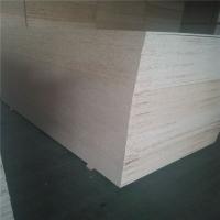 汇才OSB板 绿色环保 新兴结构板材