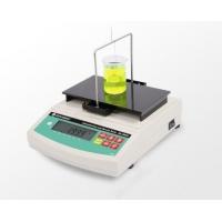 水玻璃模数检测仪