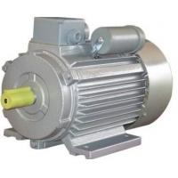 青海Y系列电动机和玉树异步电动机