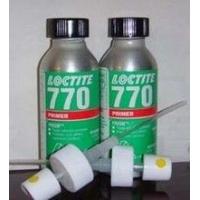 长春乐泰770胶水,提高粘接性能,进口汉高乐泰770底剂