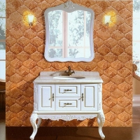 海扬卫浴-浴室柜