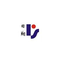 深圳市日翔門鎖科技有限公司