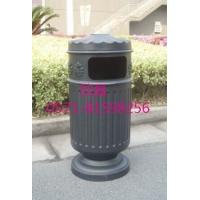 不锈钢垃圾桶,艺术垃圾桶,生活垃圾桶