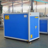 山东新佳牌GSHP-2200地源热泵机组