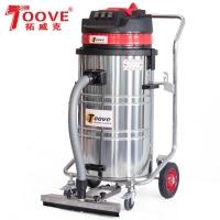 拓威PY-308克工业吸尘器工业吸尘器厂家直销全国招商