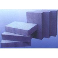 膨胀珍珠岩保温板、膨胀珍珠岩粉