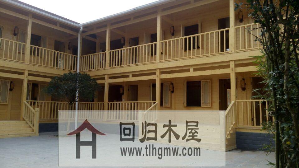 新津木屋酒店26-1