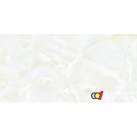 成都威登堡陶瓷 瓷片 FM361032