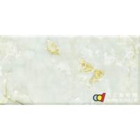 成都威登堡陶瓷 威登堡瓷片 威登堡瓷砖 FM361036