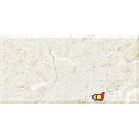 成都威登堡陶瓷 威登堡瓷片 瓷砖 FM361037