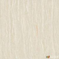 威登堡陶瓷 成都玻化石 威登堡完全玻化石 BR08021