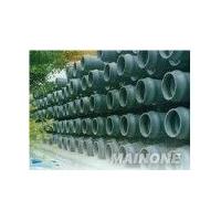 南亚PVC给、排水管