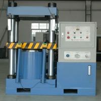 液压机 四柱液压机 单臂液压机 龙门液压机(图)