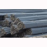 南京鋼材-江蘇多又多建材有限公司