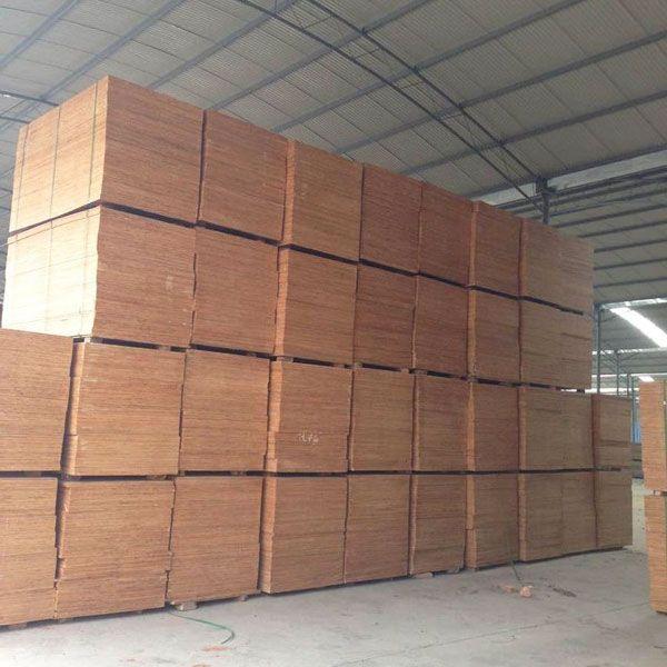 南京本松建筑模板-江苏多又多建材有限公司
