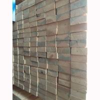 南京加松建筑木材-江蘇多又多建材有限公司