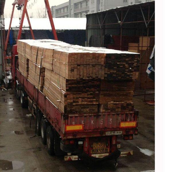 建筑用木材-江苏多又多建材有限公司