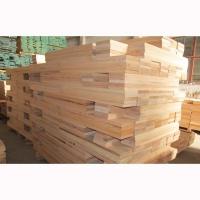 红橡-江苏多又多进口木材