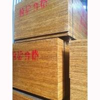 建筑模板-竹胶板-江苏多又多建材有限公司